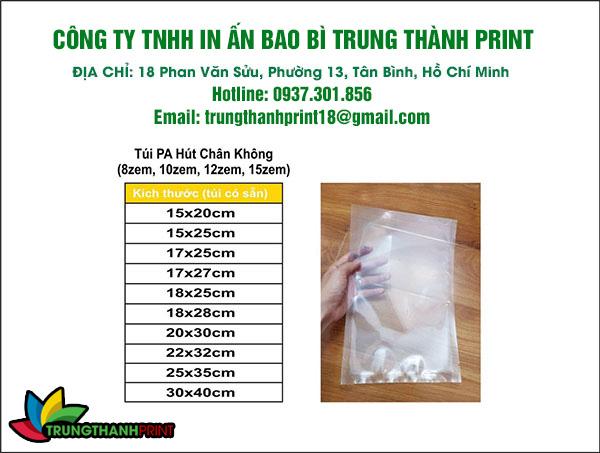 bang-size-tui-pa-hut-chan-khong