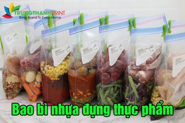 bao-bi-nhua-dung-thuc-pham