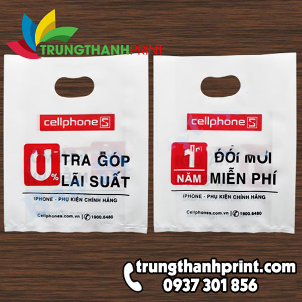 cong-ty-san-xuat-bao-bi-nhua-tai-da-nang-8