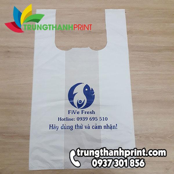 in-bao-bi-nhua-so-luong-it-tphcm-1