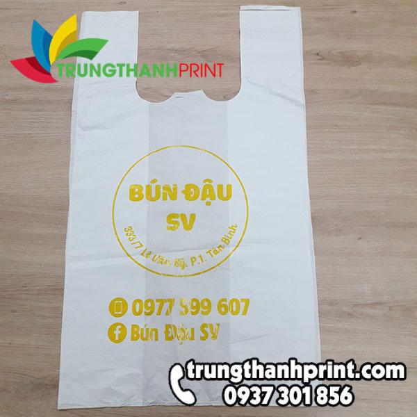 in-bao-bi-nhua-so-luong-it-tphcm-2