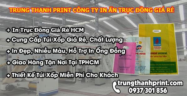 in-truc-ong-dong-1