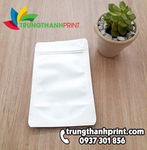 kinh-nghiem-mua-tui-nilon-2