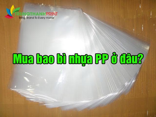 mua-bao-bi-nhua-pp-o-dau