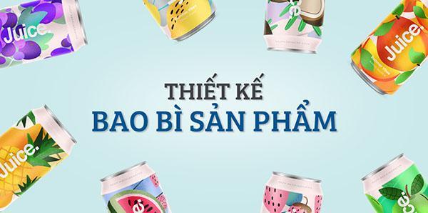 thiet-ke-bao-bi-4