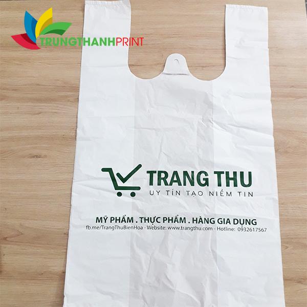 xuong-in-tui-nilon-1