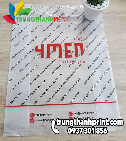 xuong-in-tui-xop-gia-re-hcm-10