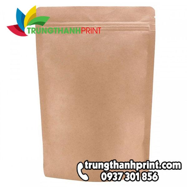 xuong-in-tui-zipper-gia-re-tphcm-3