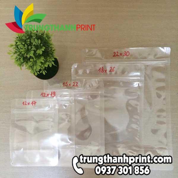 xuong-in-tui-zipper-gia-re-tphcm-6