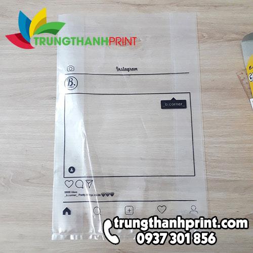 xuong-san-xuat-tui-nilong-tphcm-1