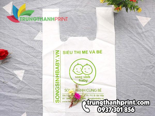 xuong-san-xuat-tui-nilong-tphcm-2