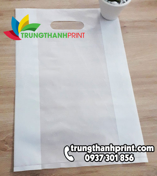xuong-san-xuat-tui-nilong-tphcm-8