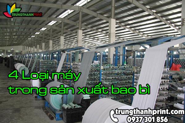 may-san-xuat-va-in-an-bao-bi-1