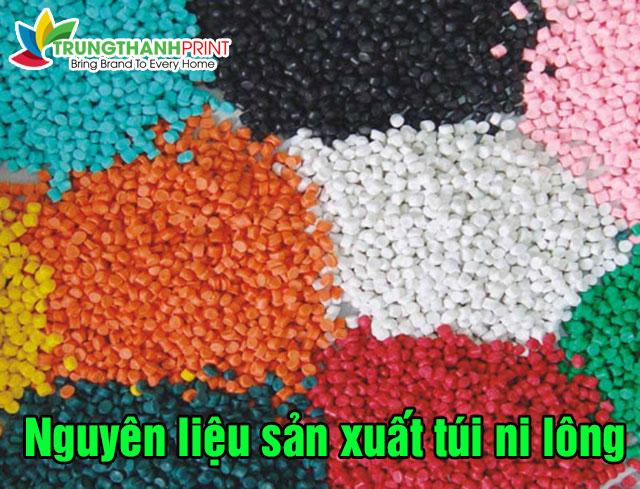 nguyen-lieu-san-xuat-tui-ni-long