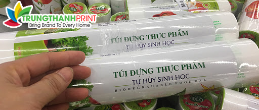quy-trinh-san-xuat-tui-ni-long-tu-huy-sinh-hoc-1