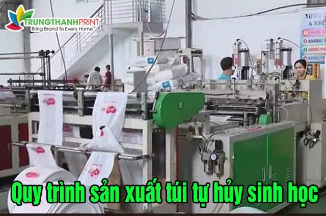 quy-trinh-san-xuat-tui-ni-long-tu-huy-sinh-hoc