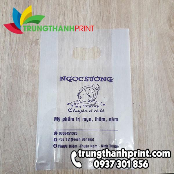tui-ni-long-trong-suot-1