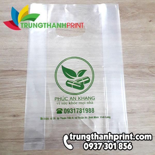 tui-ni-long-trong-suot-2