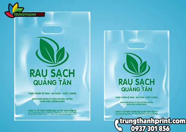 tui-nilon-dung-rau-sach-1