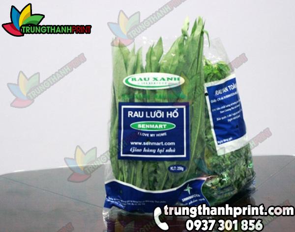 tui-nilon-dung-rau-sach-3
