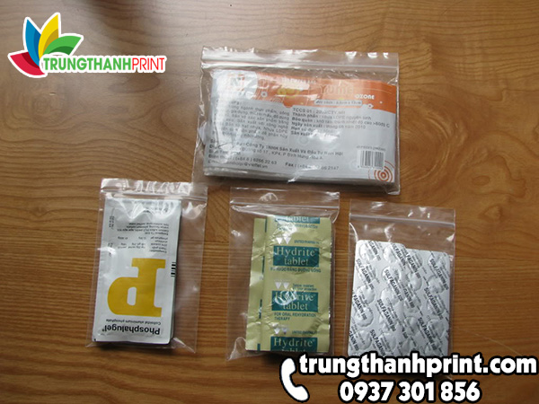 tui-zipper-dung-thuoc-tay-2