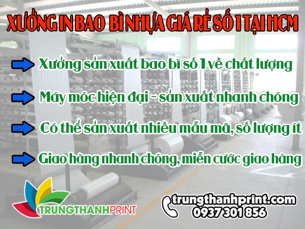 hinh-anh-xuong-in-bao-bi-nhua-gia-re-tphm